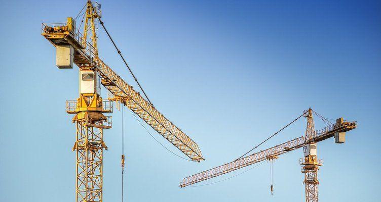 Квалификация на строителни материали