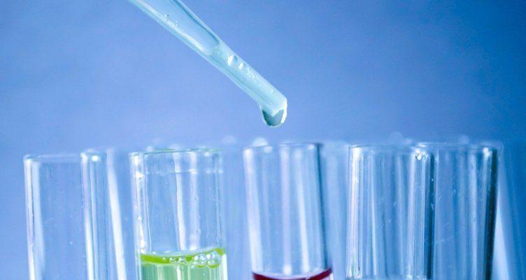 Клиничните проучвания и тяхното провеждане