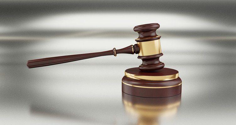 Правните услуги са все по-търсени от чужденци