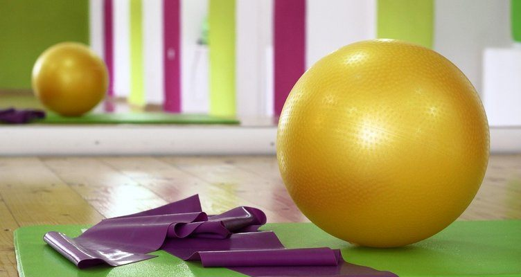 Калъфи за йога постелка