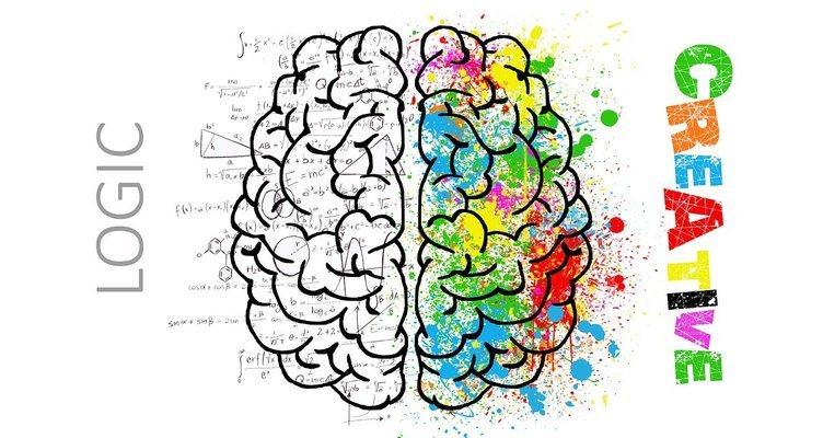 Менталната аритметика и формулата на интелигентността