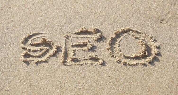 Eтапи на популяризиране на SEO уебсайтове – част 2 (продължение)